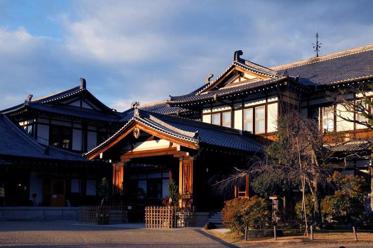 近代建築 古建築 デザイン