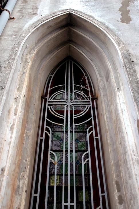 建築 仏領インドシナ 近代建築