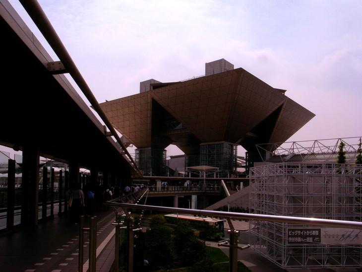 建築 インテリア ライフスタイル 見本市